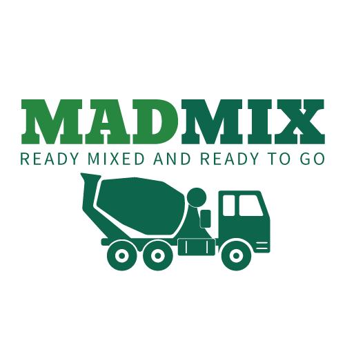 Concrete Calculator: Madmix Delivers Ready Mix in Cambridge