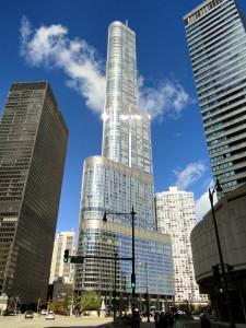 chicago-106872_1280